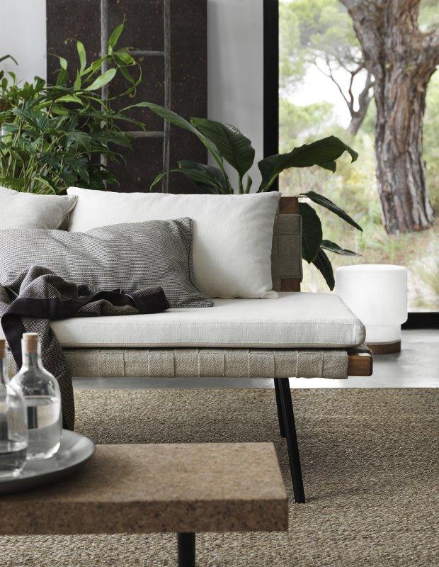 IKEA SINNERLIG – oder das Warten auf den neuen Katalog