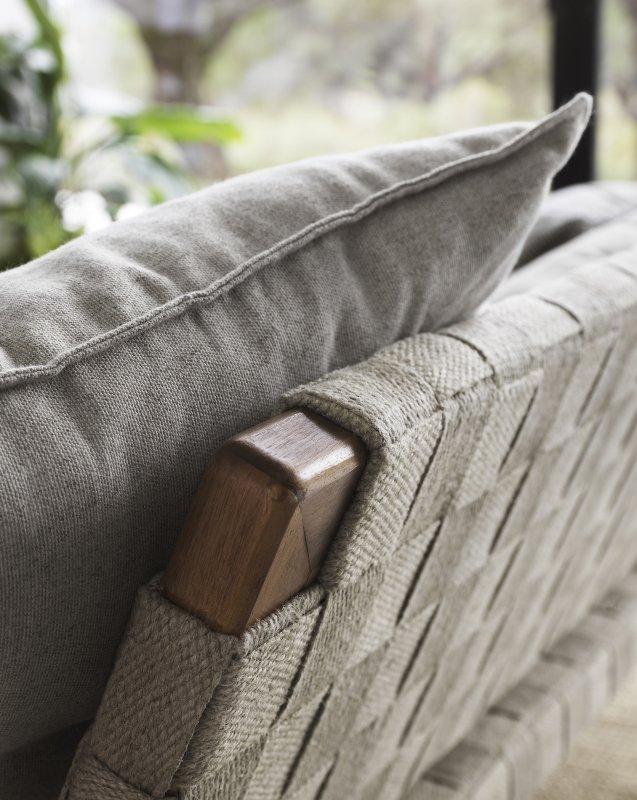 ikea sinnerlig oder das warten auf den neuen katalog. Black Bedroom Furniture Sets. Home Design Ideas