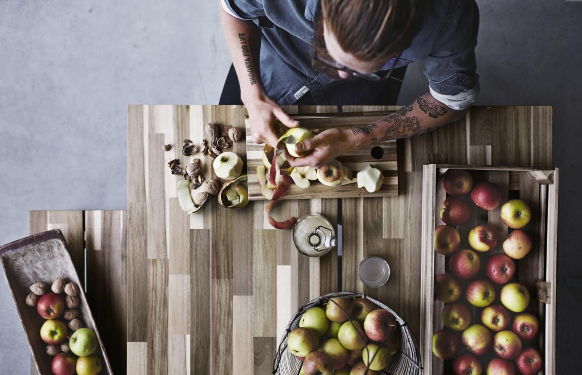 10 Tipps für einen tollen Herbst