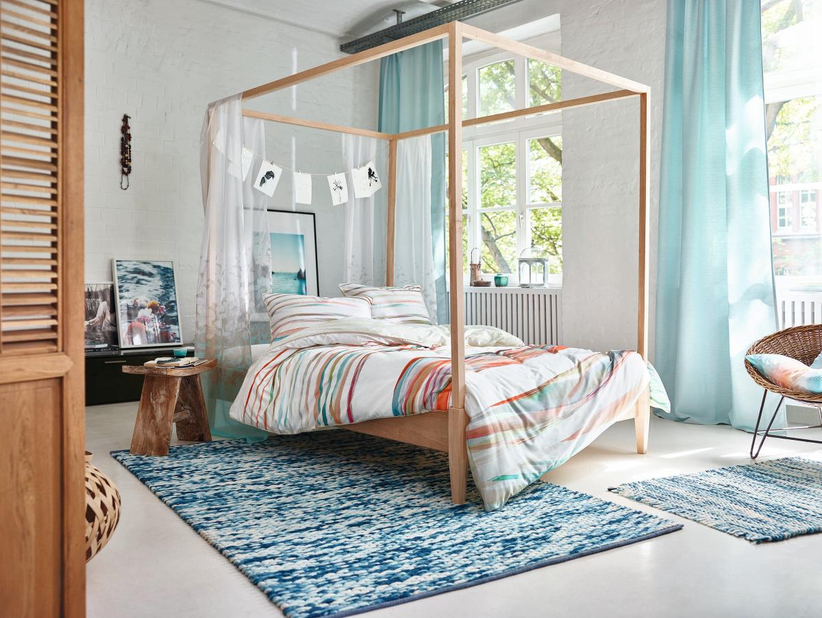 Esprit home_Summer16_0074_PR