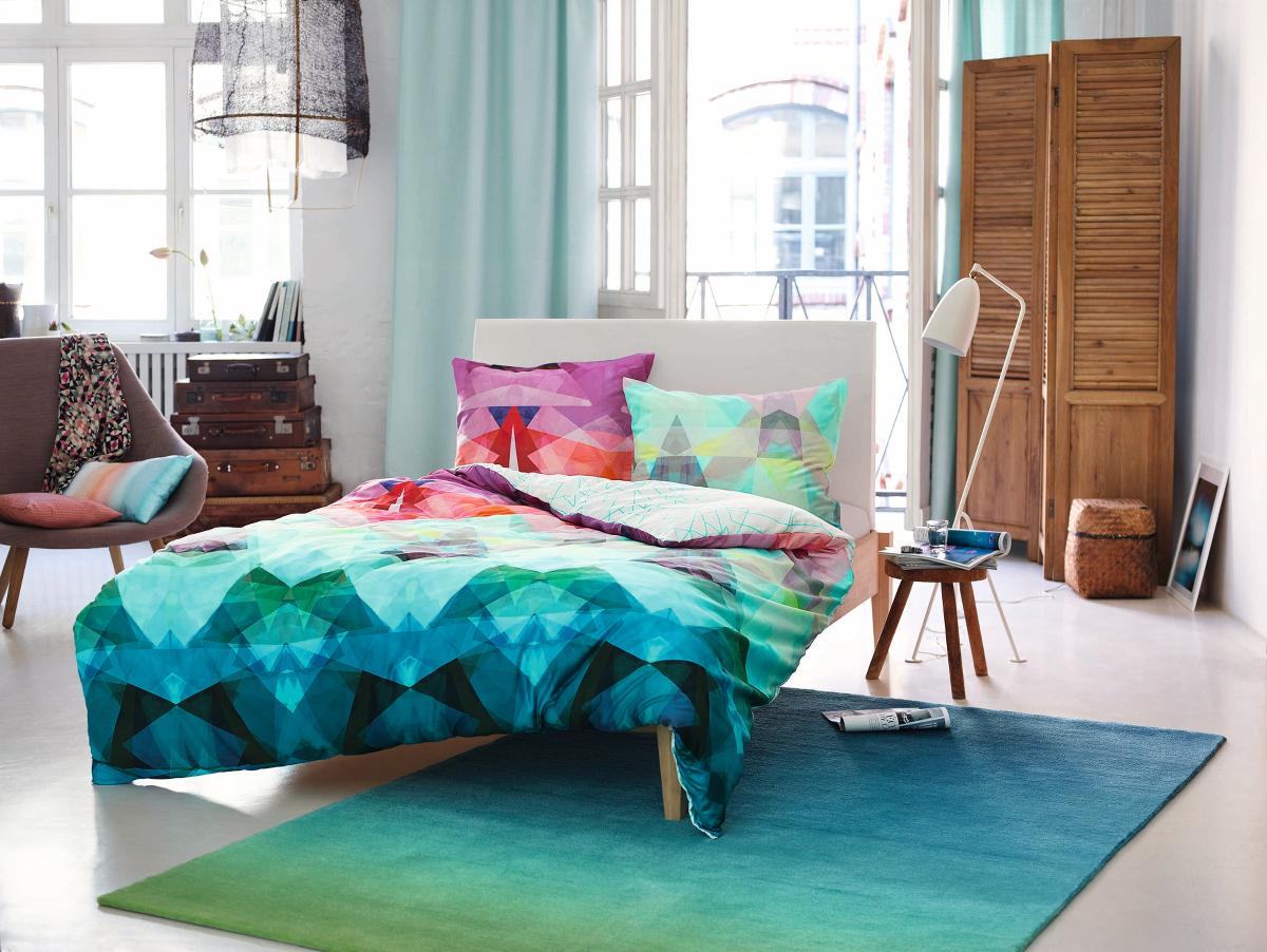Esprit home_Summer16_0872_PR