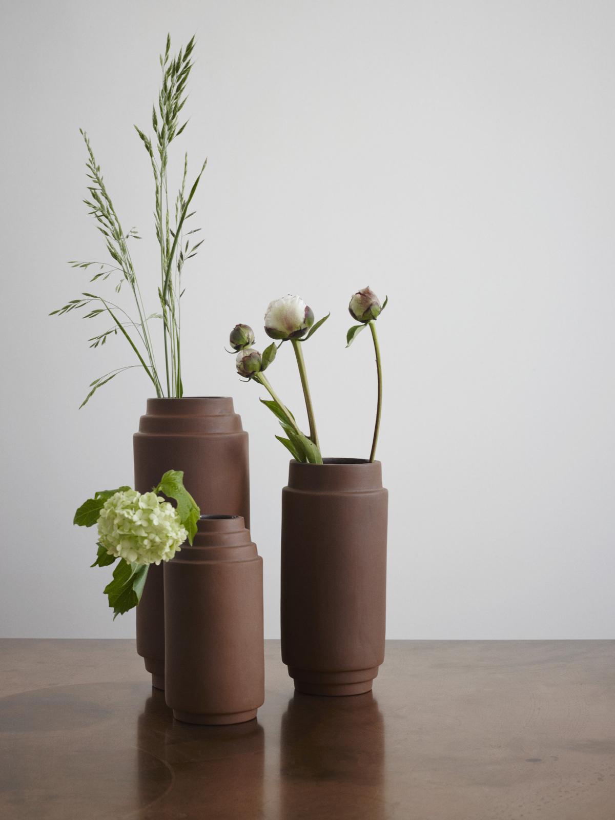 skagerak-denmark_1810462-edge-vase-16-01